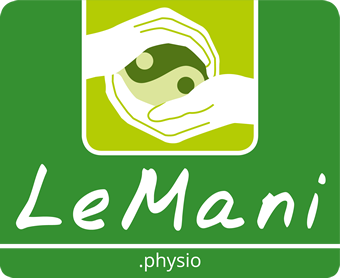 LeMani – Ihre Heilpraxis für Physiotherapie, Funktionelles Training und Medizinische Wellness in Bayreuth